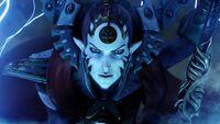 Dawn-of-war-3-heroes-factions-and-killer-cinematics 4qcu