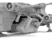 ThunderhawkTransporter10