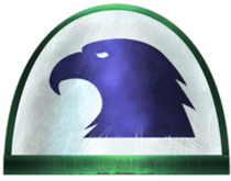White Consuls Badge.png