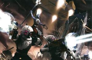 Warhammer-40000-фэндомы-Tau-Empire-Ethereal-3321725.png