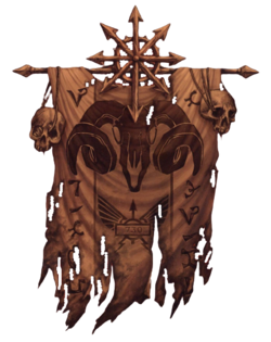 Warp Cults of the Age of Darkness (2).png