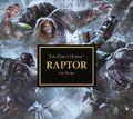 Raptor Cover.jpg