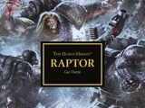 Grey Talon (Audio Drama)