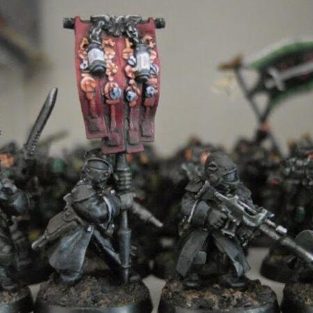 Lucifer-blacks-bodyguards-veterans.jpg
