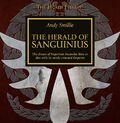 The-Herald-of-Sanguinius-MP3.jpg