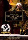 TheLightningTowerCover.jpg