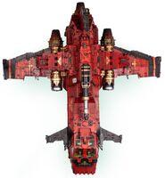 ThunderhawkGunship0000