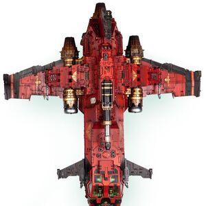 ThunderhawkGunship0000.jpg