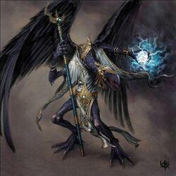 2944de066a43 povelitel peremen - velikiy demon tzincha.jpg