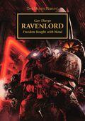 RavenlordCover.jpg