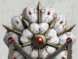 Order of the Sacred Rose