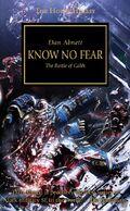 19. Know no fear.jpg