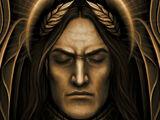 Император Человечества