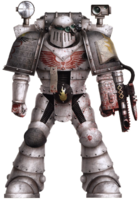 WB Legion Apothecary2