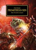 16a. Promethean-Sun.jpg