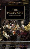 20. The Primarchs.jpg