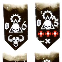 House Krast Banners2.jpg