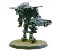 XV9-01Rear