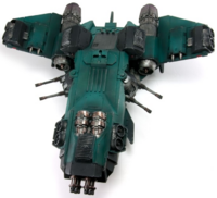 FireRaptor003