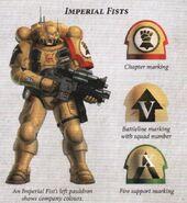 ImperialFistsInfiltrator