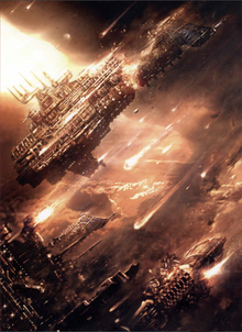 The Battle for Calth Near-Space.png