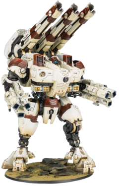 KX139 Ta'unar Supremacy Armour.png