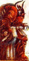 Red Corsair Renegade Marine2