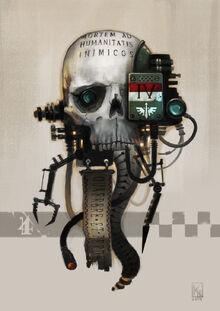 Servo-skull.jpg