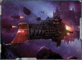 Battlefleet Koronus.jpg