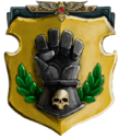IF Livery Shield 2.png