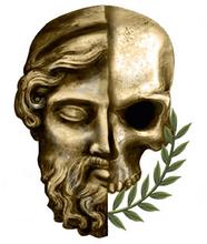 God Breakers Livery Badge 2