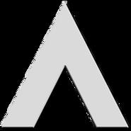 Icon-SMFir