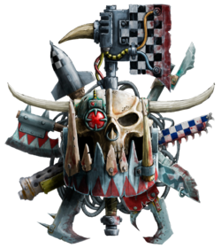 Orks Icon.png