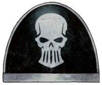Silver Skulls SP.jpg