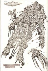 DissectedHrud.jpg