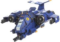 Stormhawk000