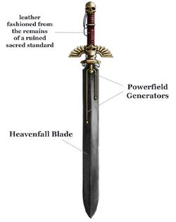 Sword of Secrets.png