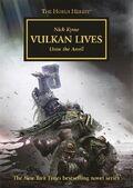 VulkanLives00.jpg