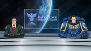Welcome to Raven Rock Entertainment!