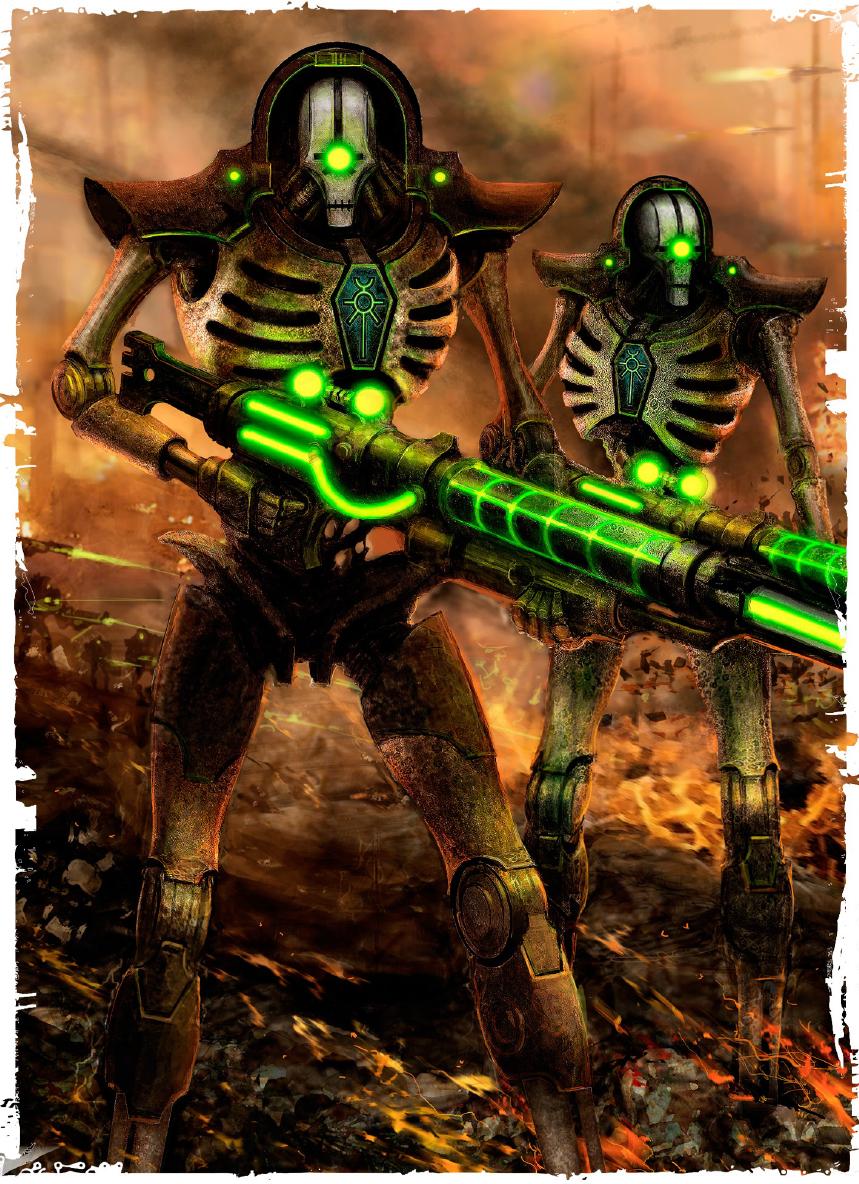Deathmark