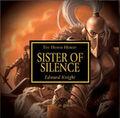 Sisters of Silence.jpg