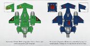 SpaceMarineStormtalons2.PNG