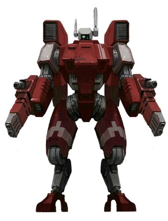 Commander Brightsword Warhammer 40k Wiki Fandom