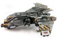 FireraptorGunship01
