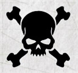 abhuman warhammer 40k wiki fandom abhuman warhammer 40k wiki fandom