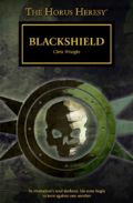 BlackshieldCover.png