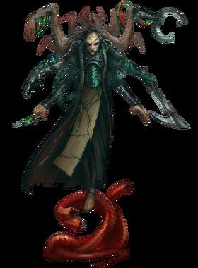 Master Haemonculus Urien Rakarth.png