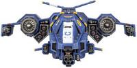 Stormhawk001