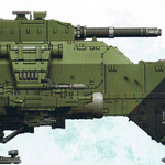 Thunderhawk03.png