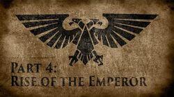 Warhammer_40,000_Grim_Dark_Lore_Part_4_–_Rise_of_the_Emperor